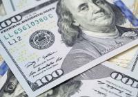 怎样的外汇保证金交易平台好,外汇投资平台有哪些