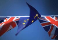 脱欧谈判陷僵局,英欧均不看好能达成协议