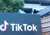 WSJ:TikTok遭Netflix拒绝收购、和微软谈判有重要进展