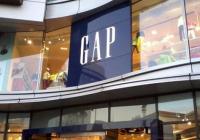 GAP第二季亏损6200万美元,惟线上销售翻倍成长